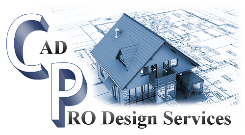 CADPRO Design Services