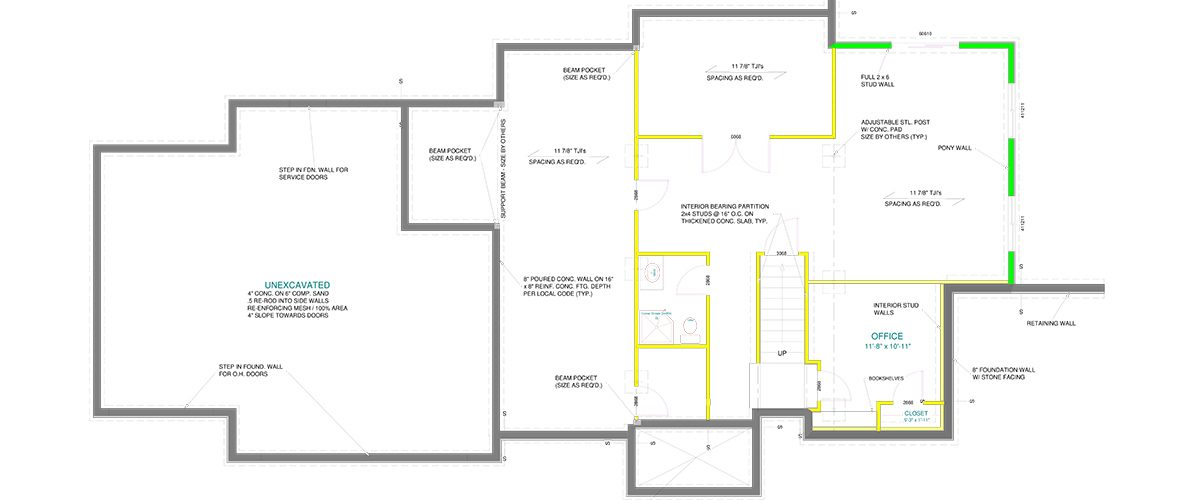 cadpro-design-services-jackson-mighigan-architecture