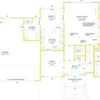 cadpro-layout-sample